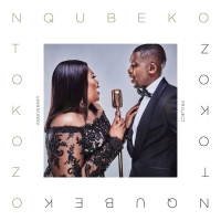 Ntokozo Mbambo Ft. Joyous Celebration & Nqubeko Mbatha